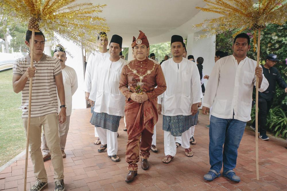 singapore-wedding-photographer-travel-khairul-atikah-43.jpg