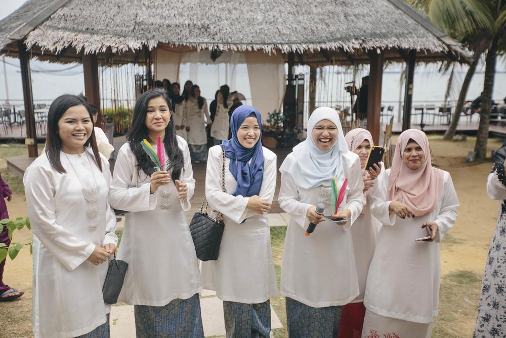 singapore-wedding-photographer-travel-khairul-atikah-47.jpg