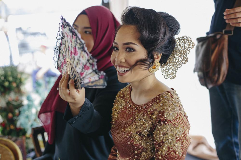 singapore-wedding-photographer-travel-khairul-atikah-49.jpg
