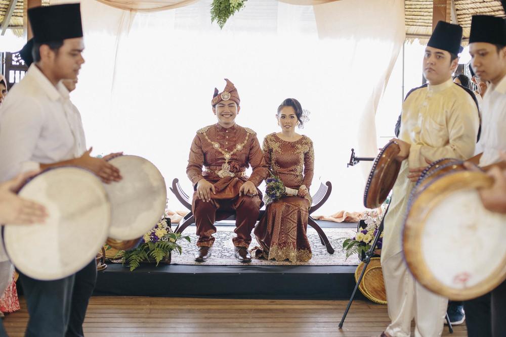 singapore-wedding-photographer-travel-khairul-atikah-50.jpg