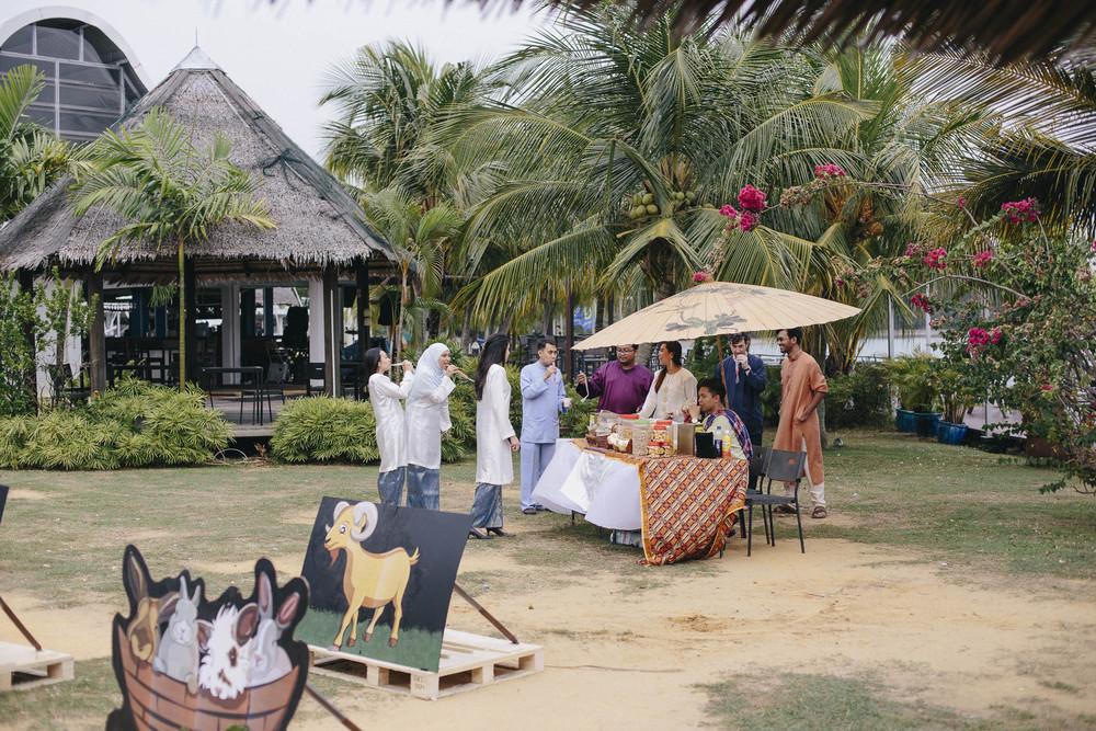 singapore-wedding-photographer-travel-khairul-atikah-51.jpg