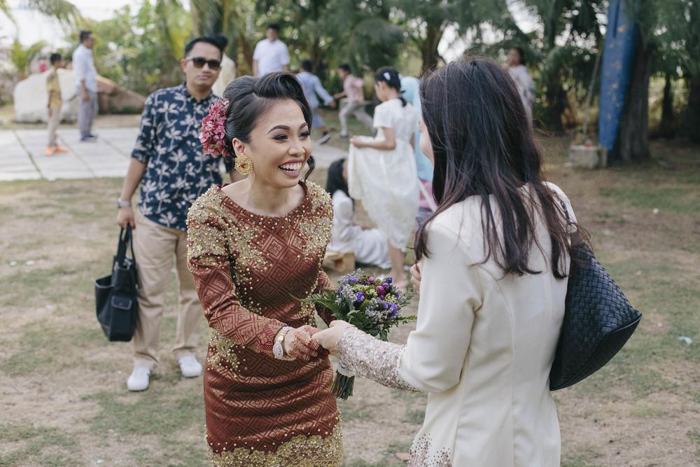 singapore-wedding-photographer-travel-khairul-atikah-54.jpg