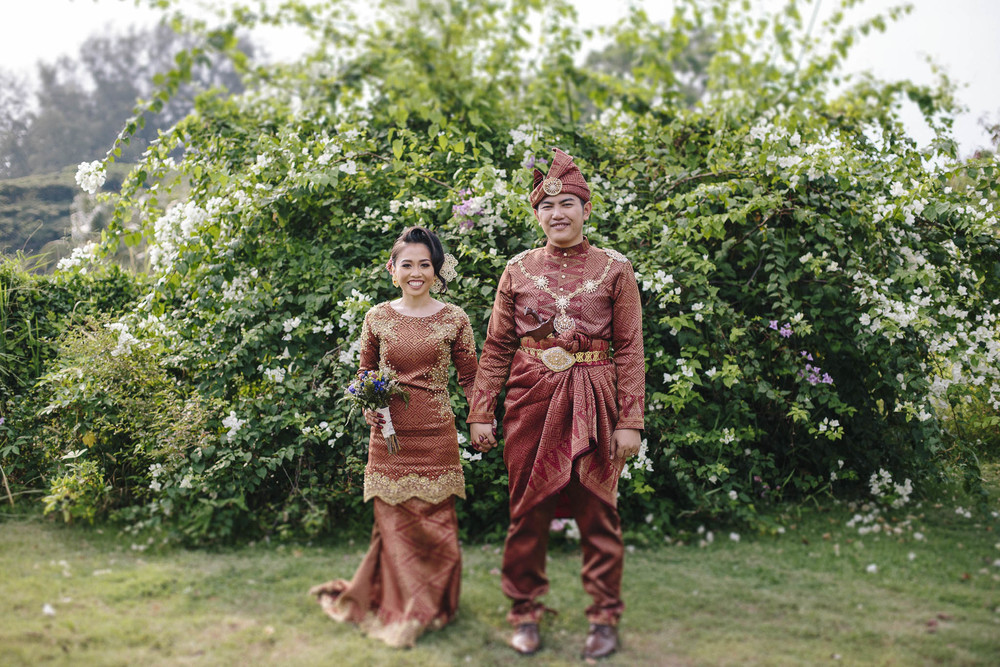 singapore-wedding-photographer-travel-khairul-atikah-55.jpg