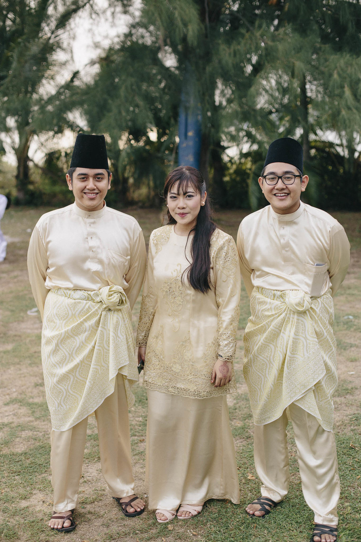 singapore-wedding-photographer-travel-khairul-atikah-58.jpg