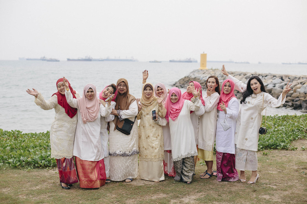 singapore-wedding-photographer-travel-khairul-atikah-59.jpg