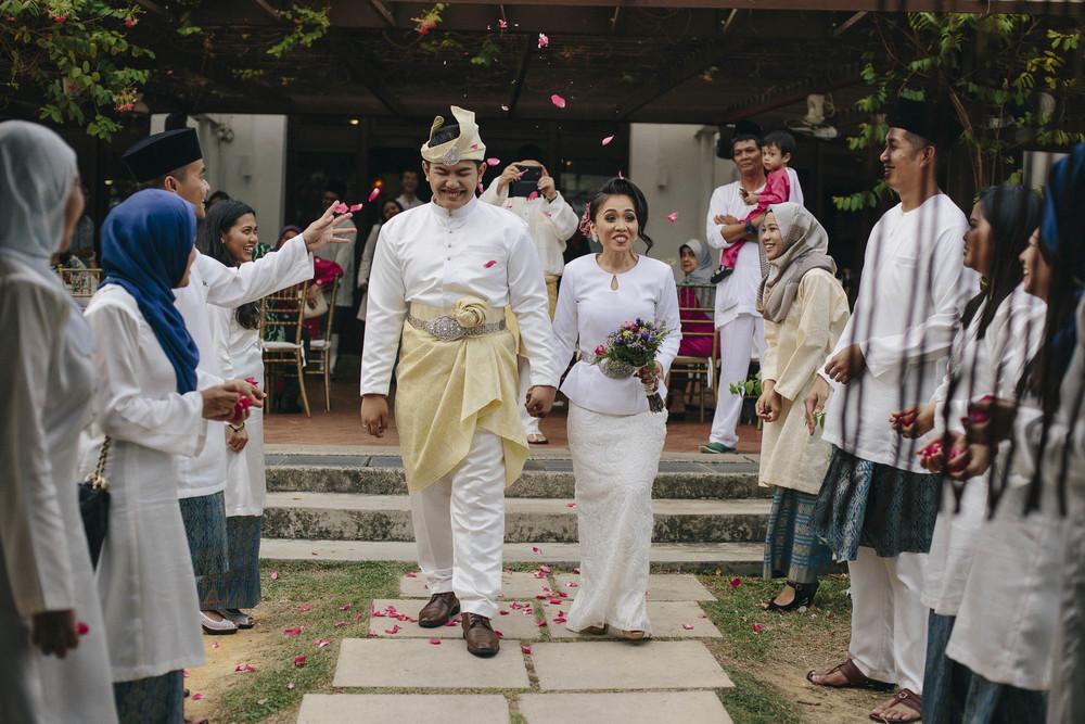 singapore-wedding-photographer-travel-khairul-atikah-60.jpg