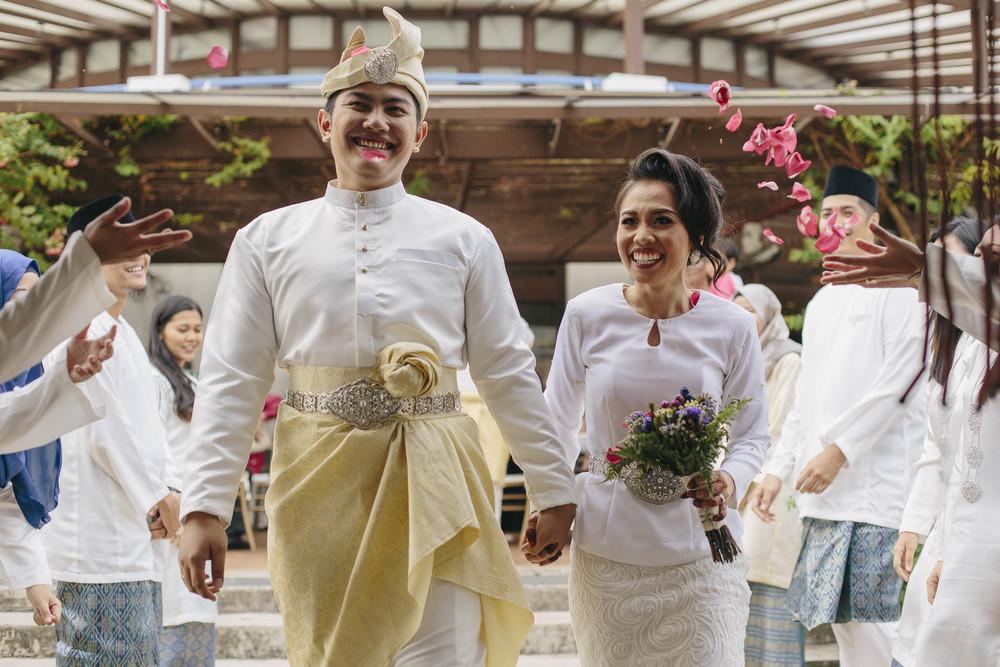 singapore-wedding-photographer-travel-khairul-atikah-61.jpg