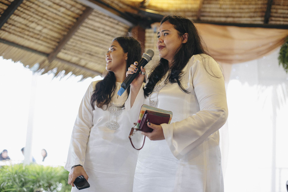 singapore-wedding-photographer-travel-khairul-atikah-64.jpg