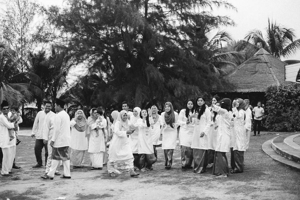 singapore-wedding-photographer-travel-khairul-atikah-70.jpg