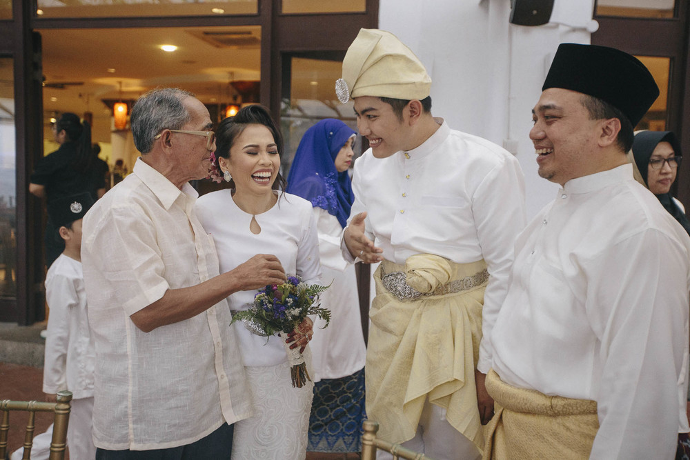 singapore-wedding-photographer-travel-khairul-atikah-73.jpg
