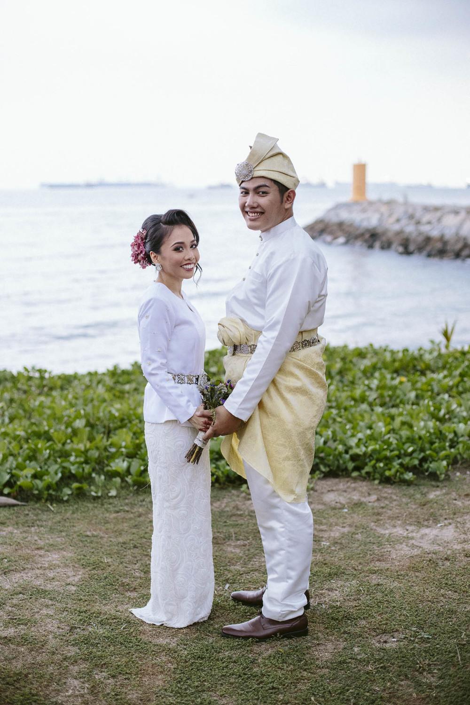 singapore-wedding-photographer-travel-khairul-atikah-75.jpg