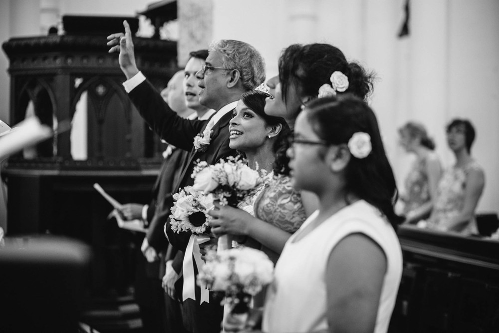 singapore-wedding-photographer-st-andrews-cathedral-renita-david-13.jpg
