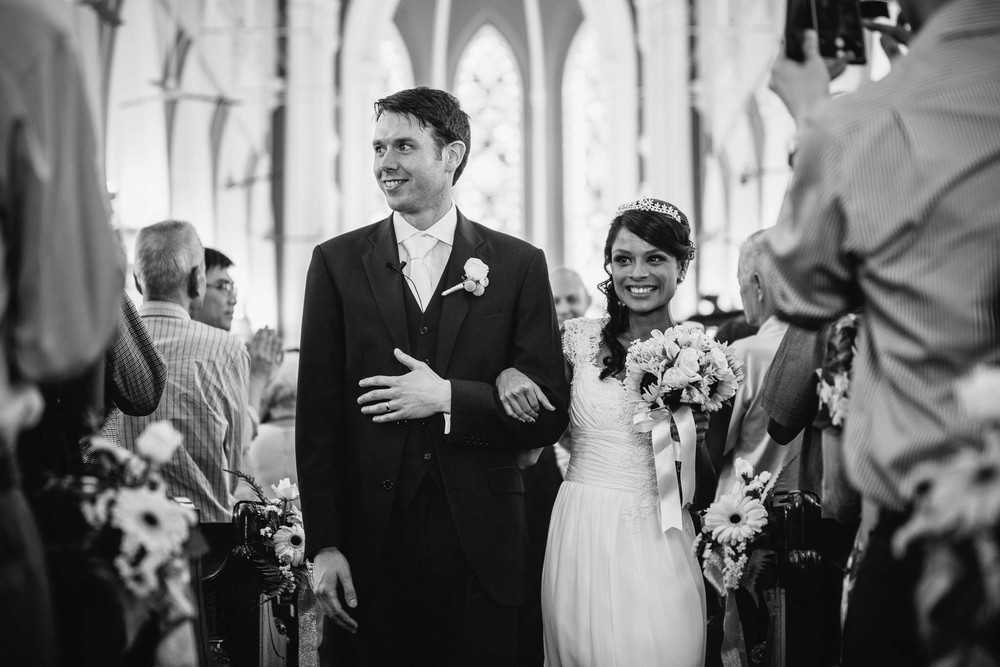 singapore-wedding-photographer-st-andrews-cathedral-renita-david-33.jpg