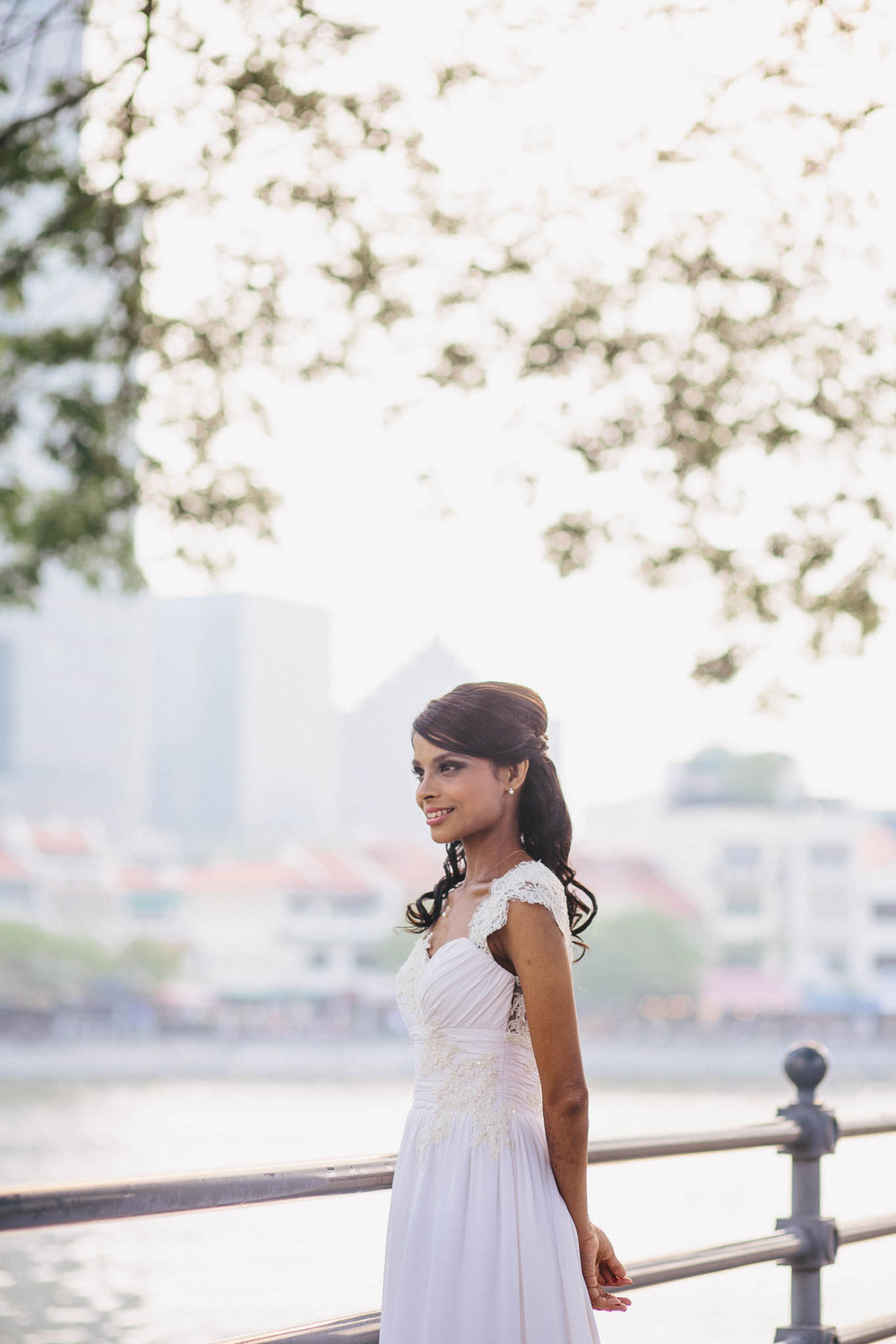 singapore-wedding-photographer-st-andrews-cathedral-renita-david-46.jpg