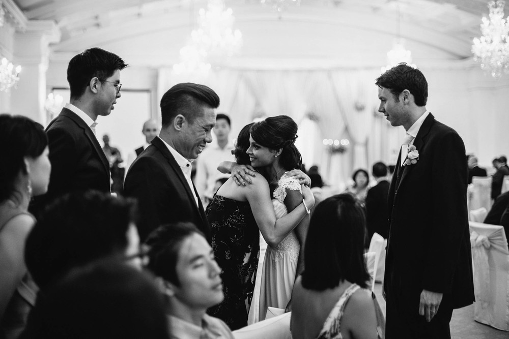 singapore-wedding-photographer-st-andrews-cathedral-renita-david-68.jpg