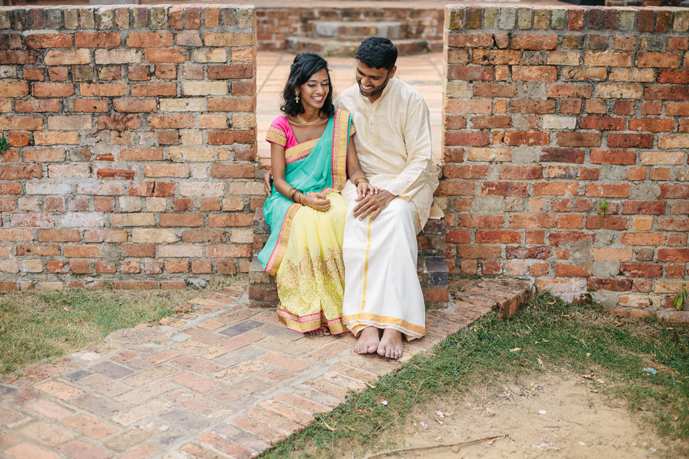 singapore-wedding-photographer-deneshwari-ruban-02.jpg