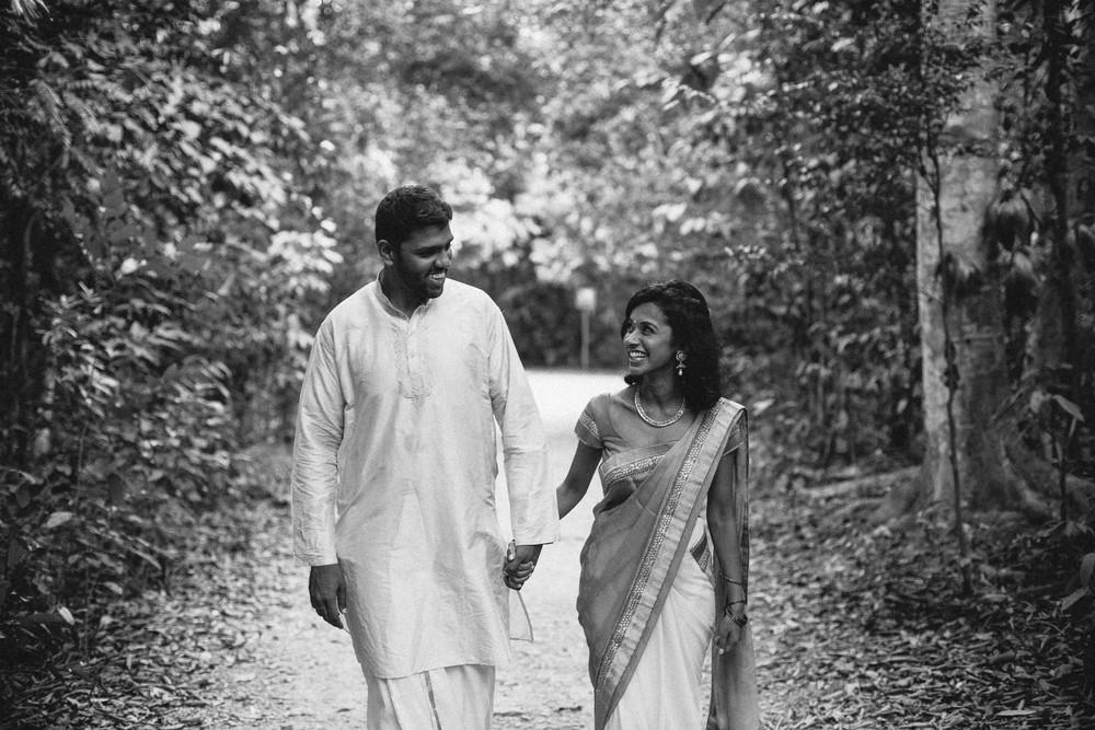 singapore-wedding-photographer-deneshwari-ruban-05.jpg