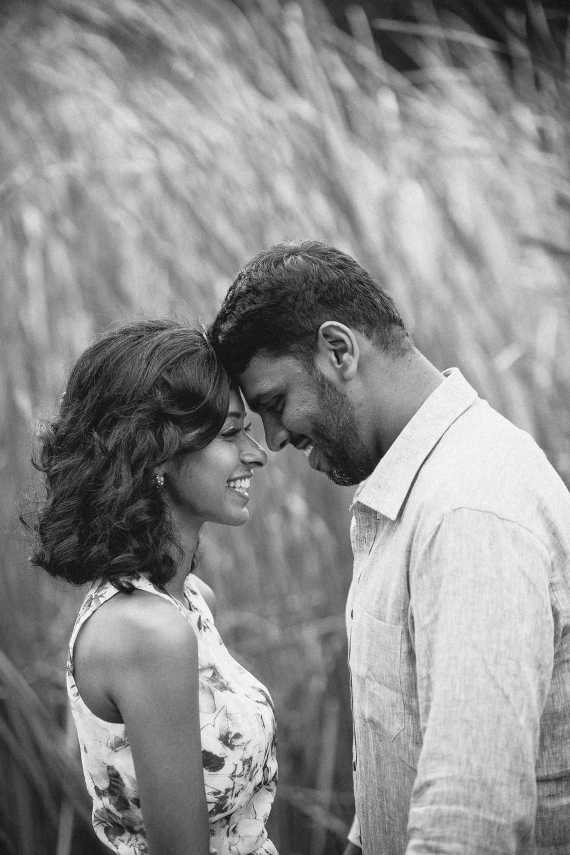 singapore-wedding-photographer-deneshwari-ruban-11.jpg