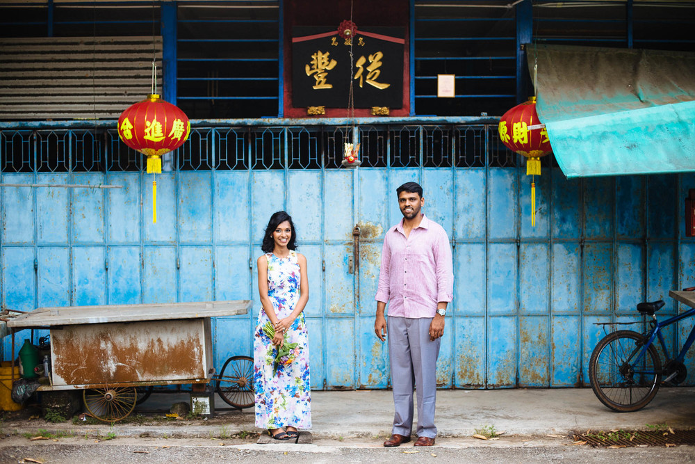 singapore-wedding-photographer-deneshwari-ruban-13.jpg