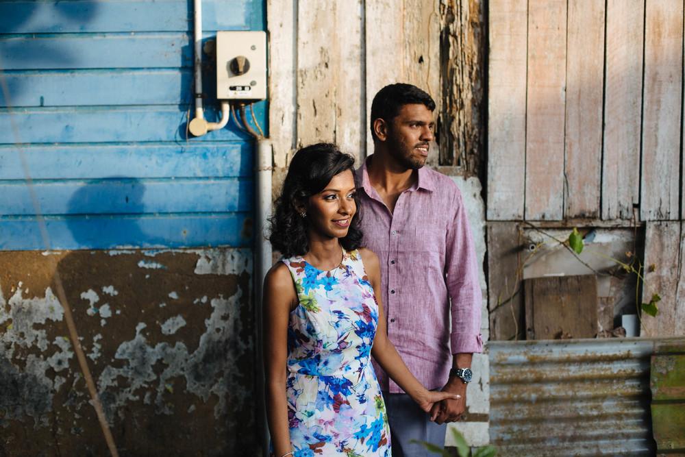 singapore-wedding-photographer-deneshwari-ruban-14.jpg
