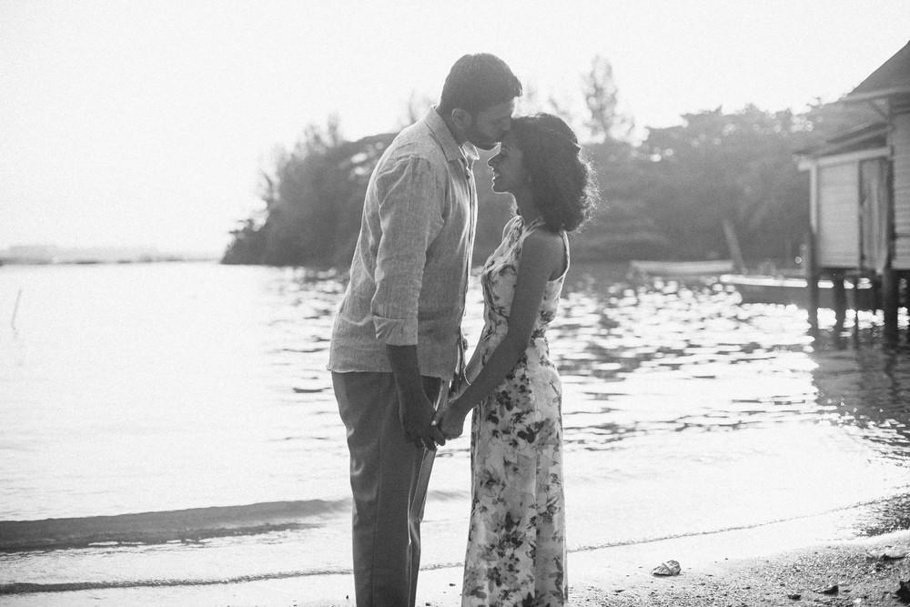 singapore-wedding-photographer-deneshwari-ruban-16.jpg