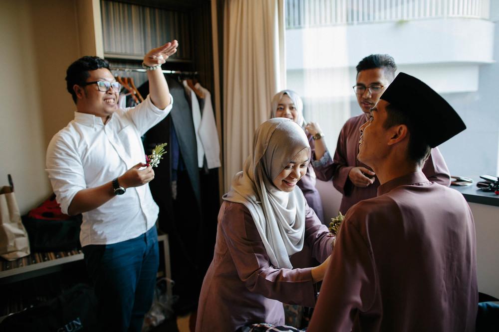 singapore-wedding-photographer-ashraf-suhana-02.jpg