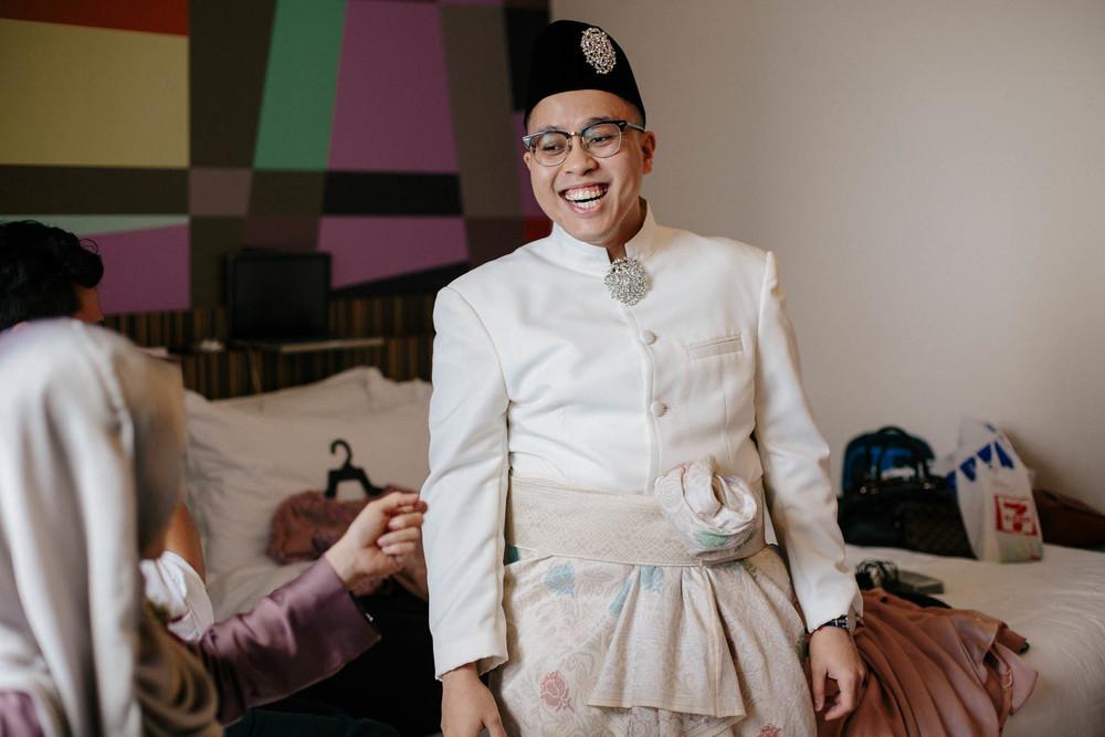 singapore-wedding-photographer-ashraf-suhana-03.jpg