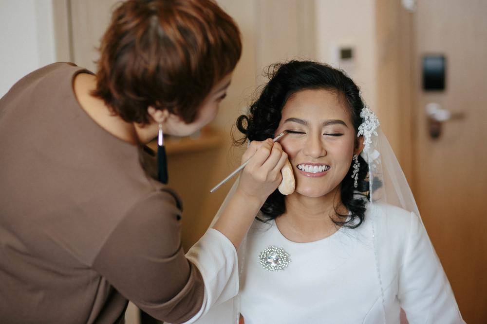 singapore-wedding-photographer-ashraf-suhana-04.jpg