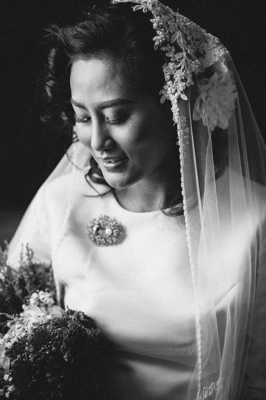 singapore-wedding-photographer-ashraf-suhana-05.jpg