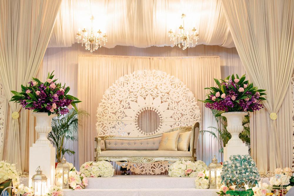 singapore-wedding-photographer-ashraf-suhana-06.jpg