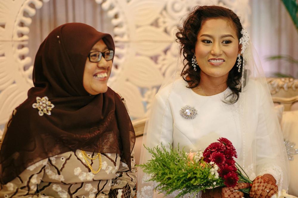 singapore-wedding-photographer-ashraf-suhana-07.jpg