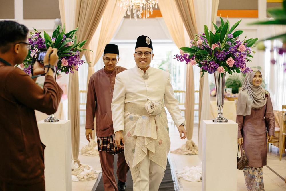 singapore-wedding-photographer-ashraf-suhana-08.jpg