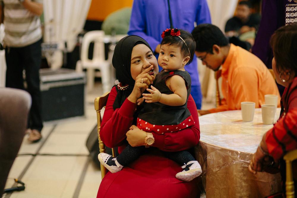 singapore-wedding-photographer-ashraf-suhana-09.jpg