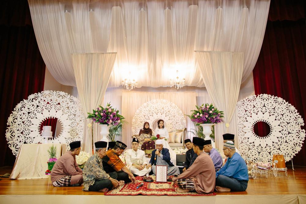singapore-wedding-photographer-ashraf-suhana-10.jpg