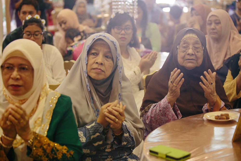 singapore-wedding-photographer-ashraf-suhana-11.jpg