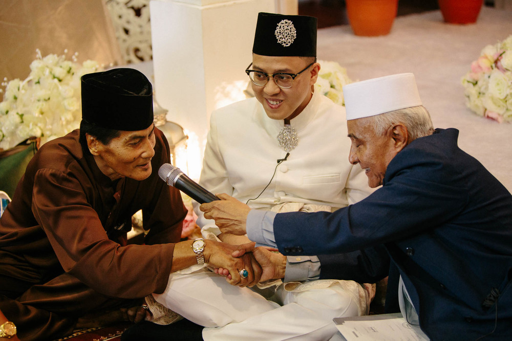singapore-wedding-photographer-ashraf-suhana-12.jpg