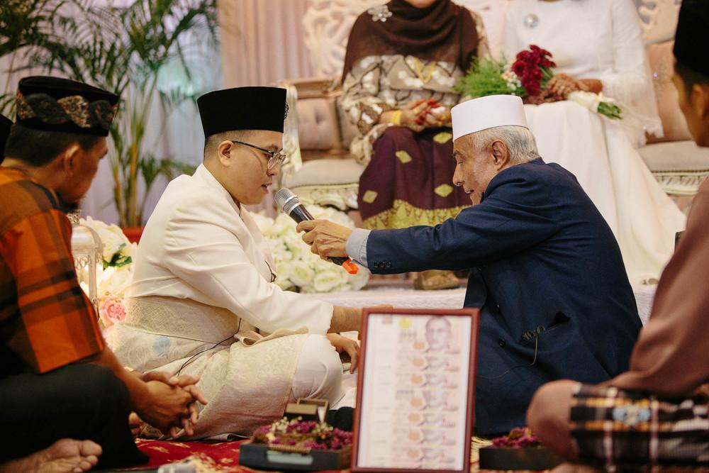 singapore-wedding-photographer-ashraf-suhana-13.jpg