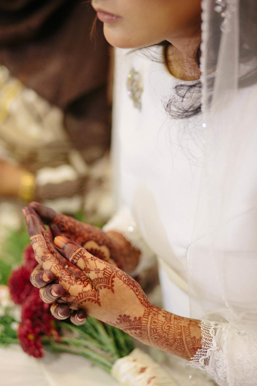 singapore-wedding-photographer-ashraf-suhana-15.jpg
