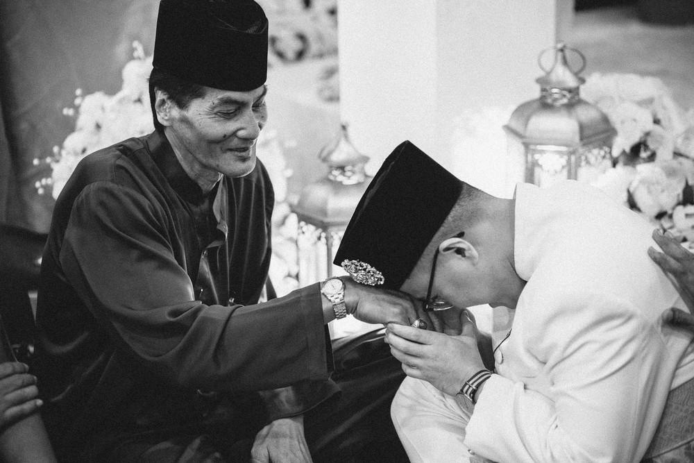singapore-wedding-photographer-ashraf-suhana-16.jpg