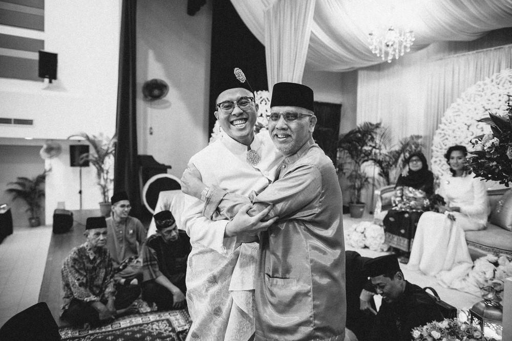 singapore-wedding-photographer-ashraf-suhana-17.jpg
