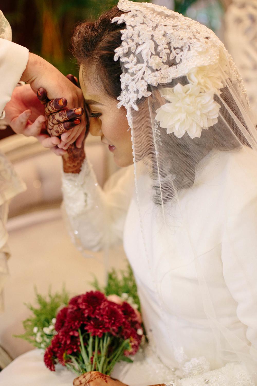 singapore-wedding-photographer-ashraf-suhana-18.jpg