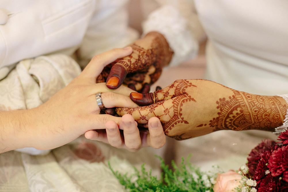 singapore-wedding-photographer-ashraf-suhana-20.jpg