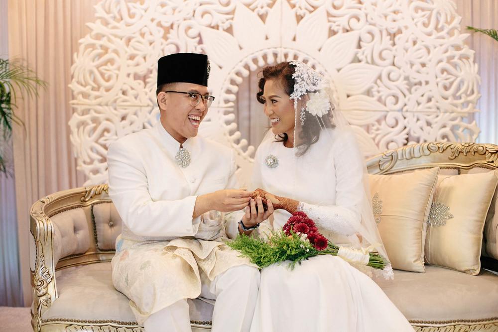 singapore-wedding-photographer-ashraf-suhana-19.jpg