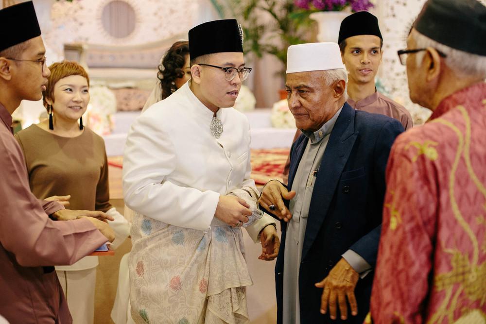 singapore-wedding-photographer-ashraf-suhana-22.jpg