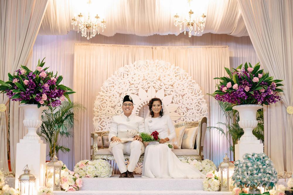 singapore-wedding-photographer-ashraf-suhana-21.jpg