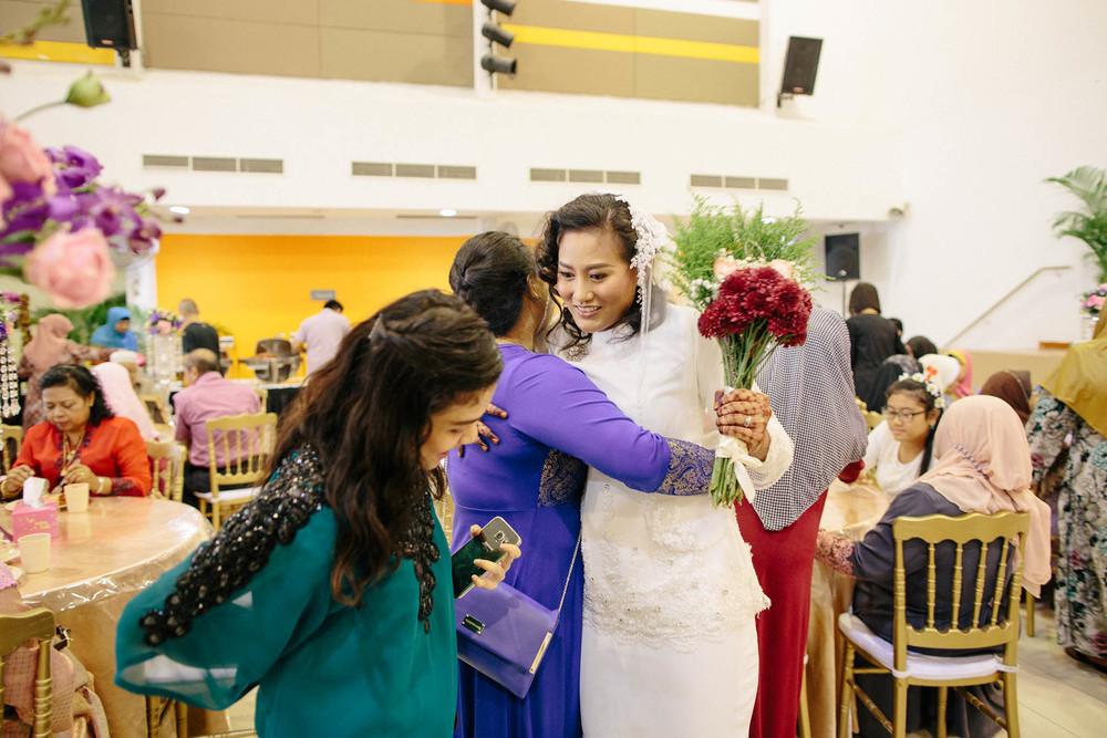 singapore-wedding-photographer-ashraf-suhana-23.jpg