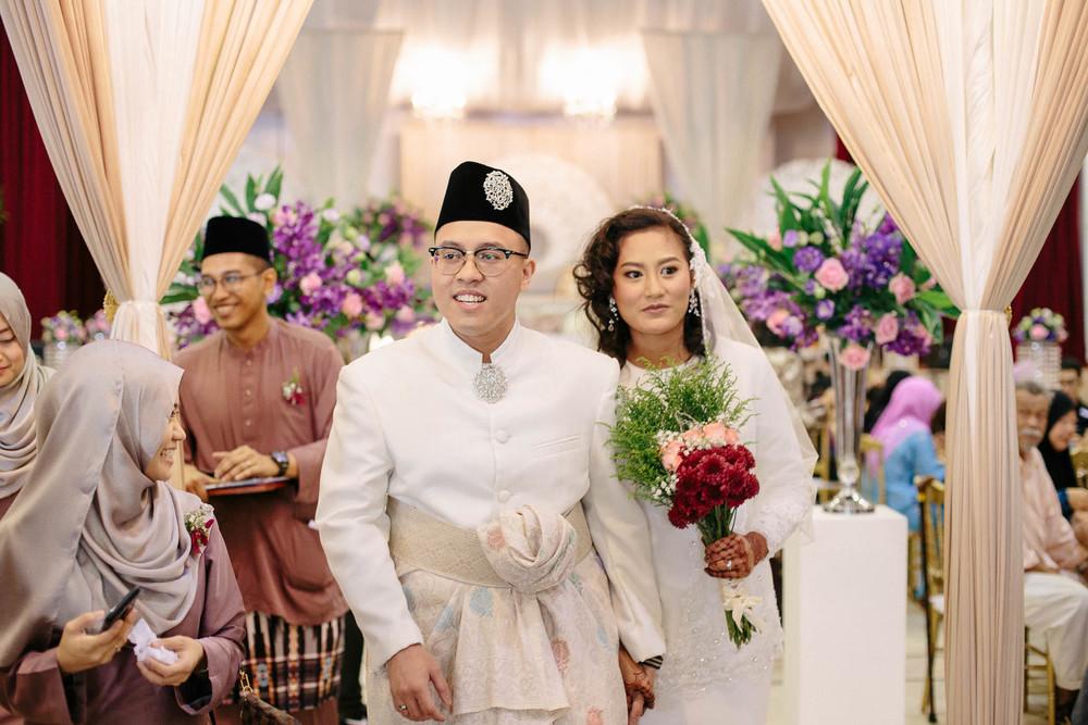singapore-wedding-photographer-ashraf-suhana-24.jpg