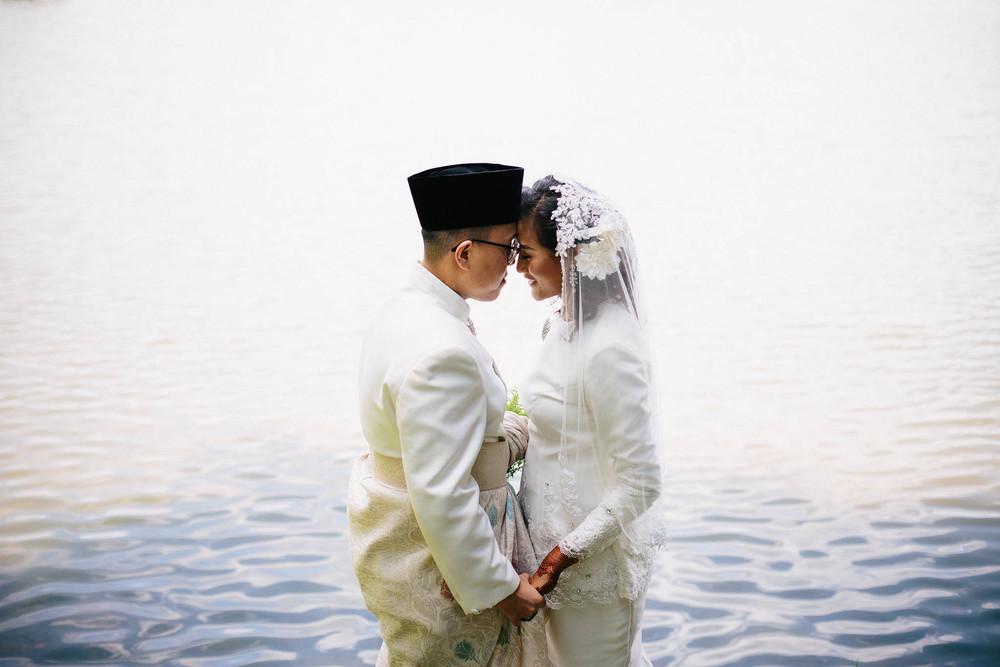singapore-wedding-photographer-ashraf-suhana-28.jpg