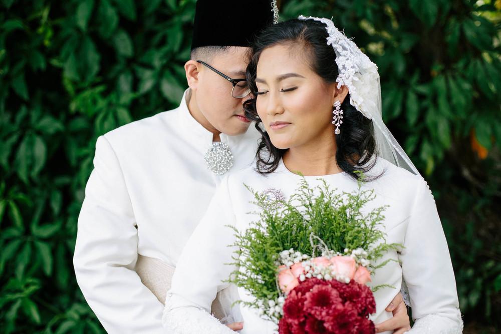 singapore-wedding-photographer-ashraf-suhana-27.jpg
