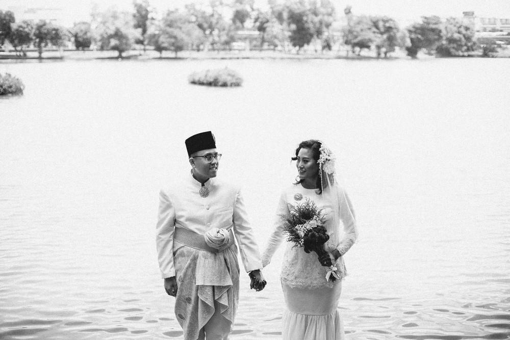 singapore-wedding-photographer-ashraf-suhana-29.jpg